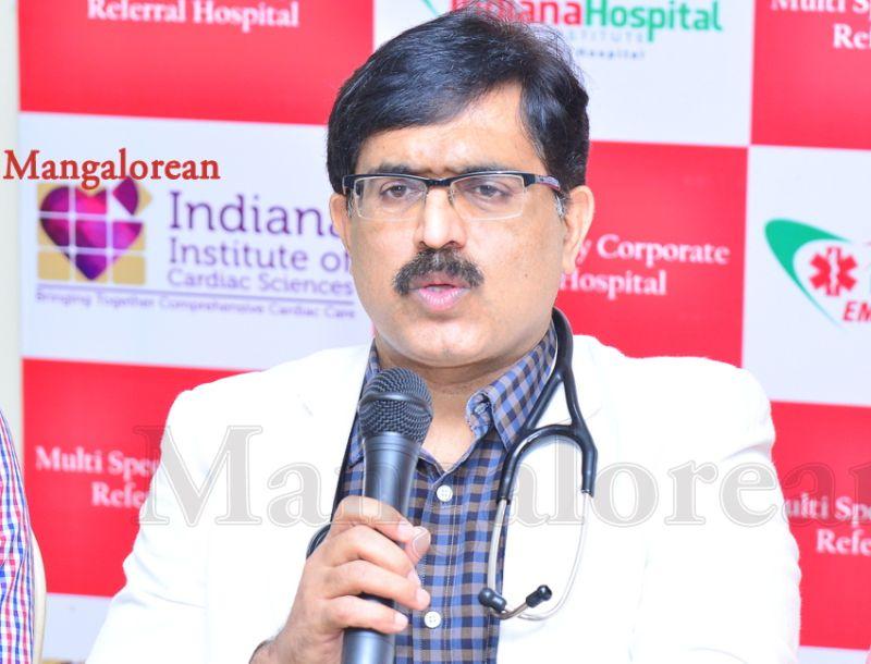 image004Indiana-hospital-01-20160518-004