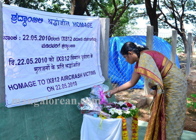 image004aircrash-victims-kulooor-020160522-004
