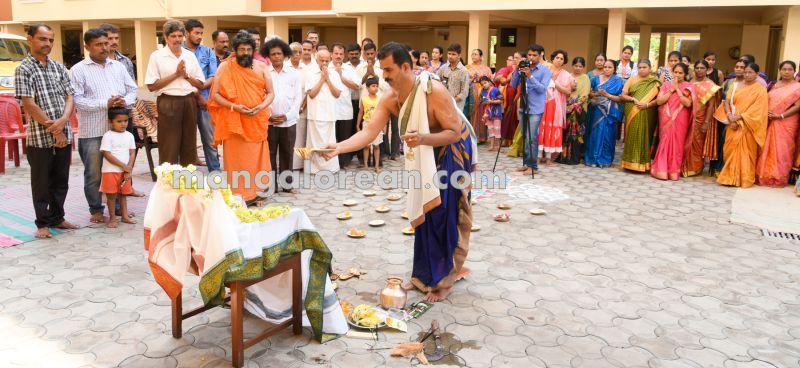 image004akshaya-trithiya-udupi20160509