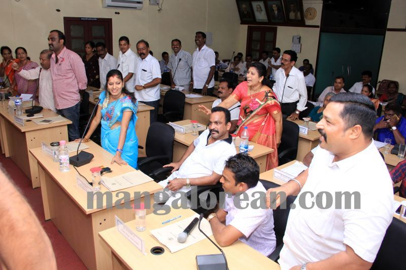 image004cmc-meeting-udupi-20160530