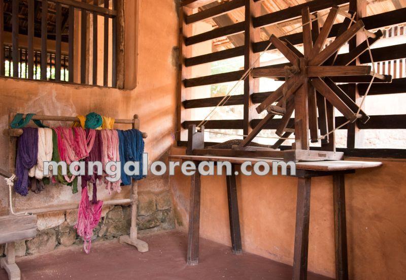 image004heritage-village-manipal-20160505