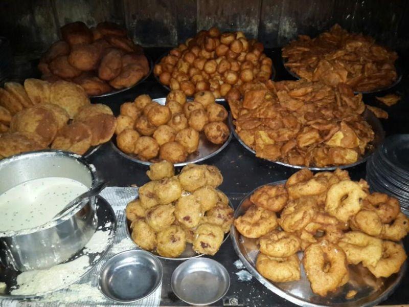 image004hotel-indra-bhavana-020160509-004