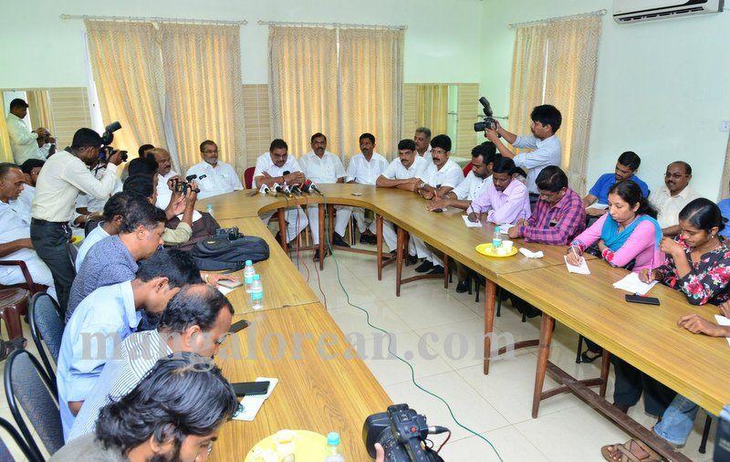 image004minister-ramanath-rai-press-020160528-004