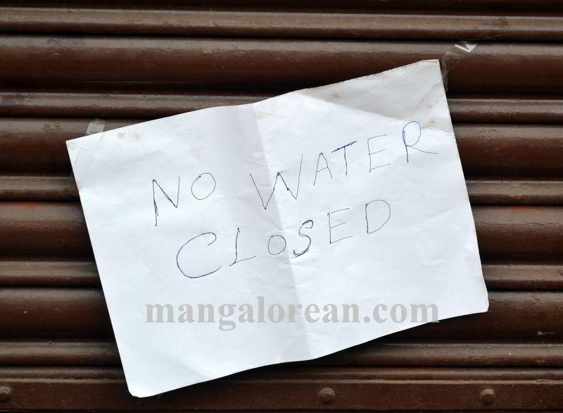 image004no-water-restaurant-020160512-004