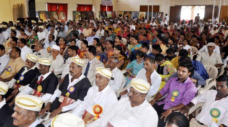image004panchabhasha-event-Madikeri-20160525-004