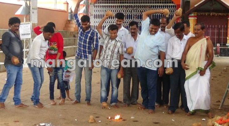 image004siddu-govt-prayer-20160513
