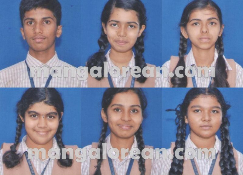 image004sslc-mountrosary-toppers-20160518