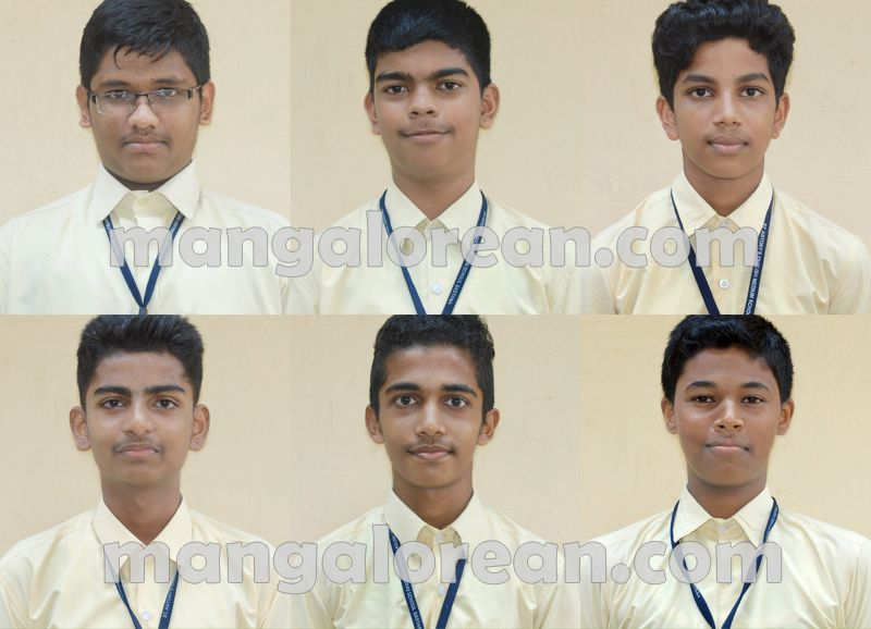 image004sslc-toppers-stantony-sasthan-20160518