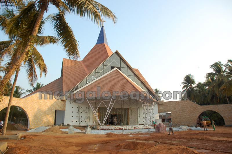 image004tallur-church-pressmeet-20160505