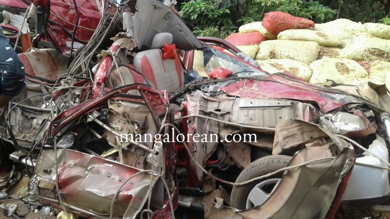 image004virajpet-accident-20160526-004