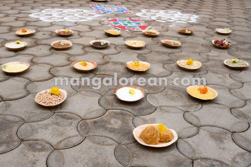 image005akshaya-trithiya-udupi20160509