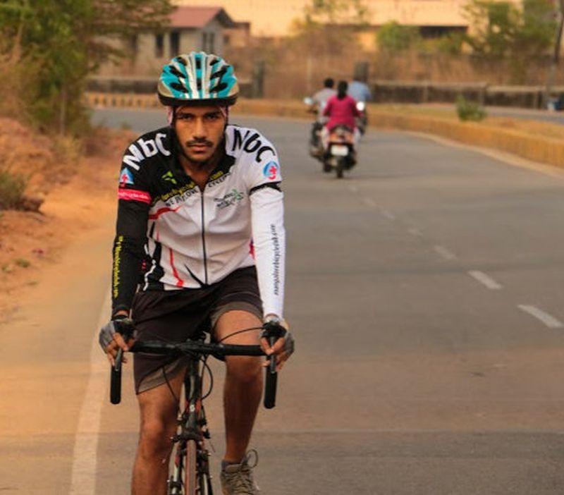 image005cyclist-shaik--020160507-005