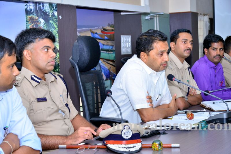 image005fDC-Yettinahole-Meeting-20160517-005