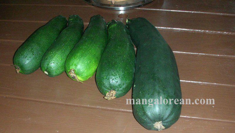 image005glen-leo-mendonca-kitchen-garden-020160521-005