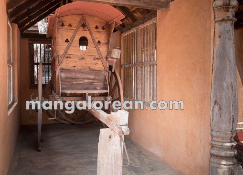 image005heritage-village-manipal-20160505