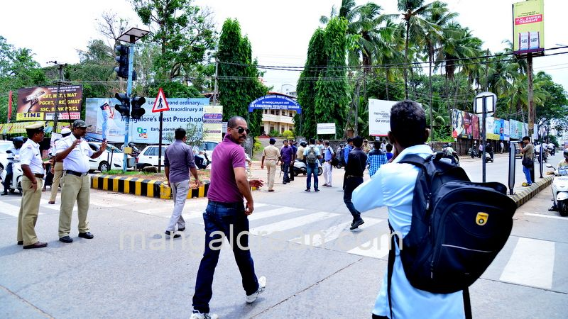 image005lalbagh-protest-20160519-005