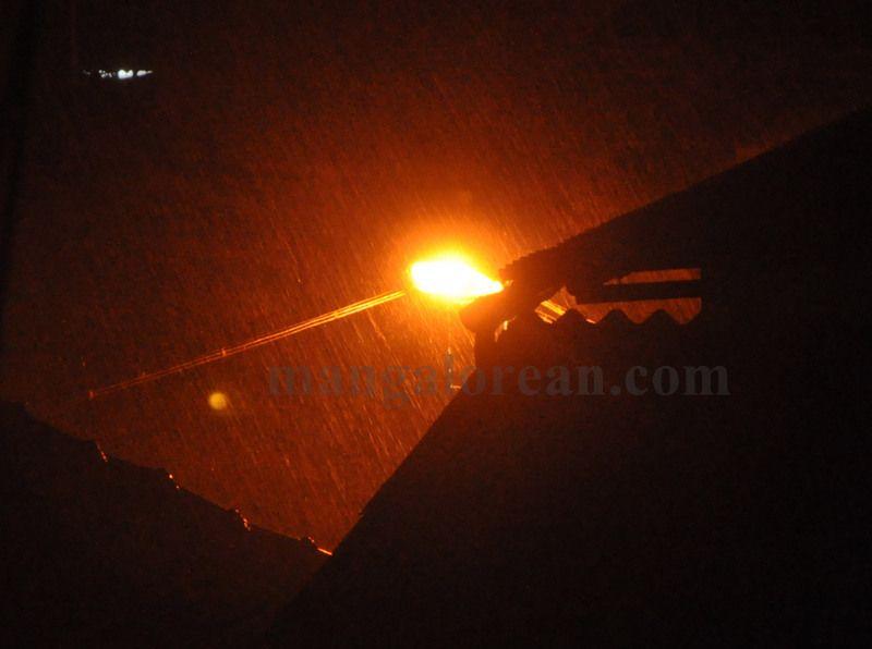 image005madikeri-rains-020160511-005