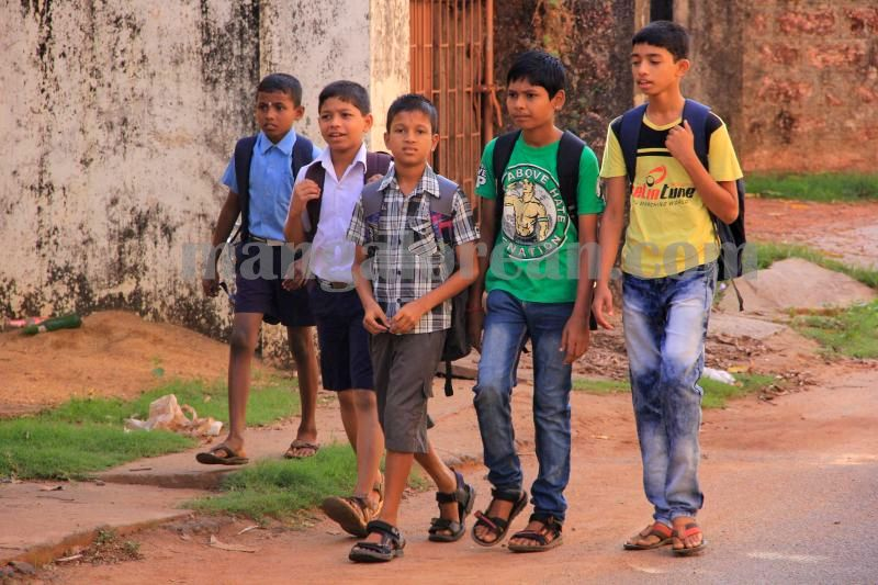 image005school-reopen-udupi-20160530