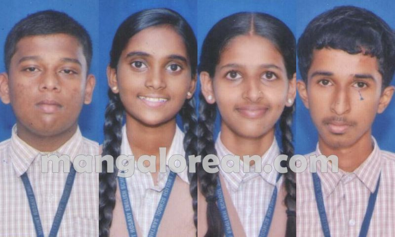 image005sslc-mountrosary-toppers-20160518