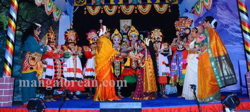 image005yakshagana-020160528-005