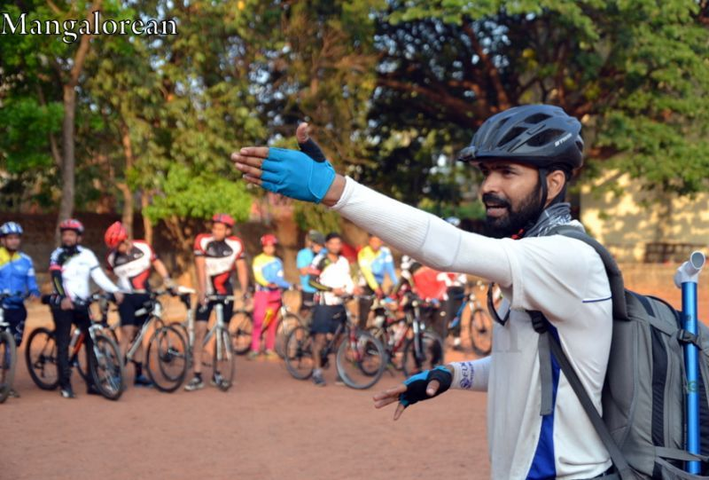image006Cycle-go-green-20160501-006