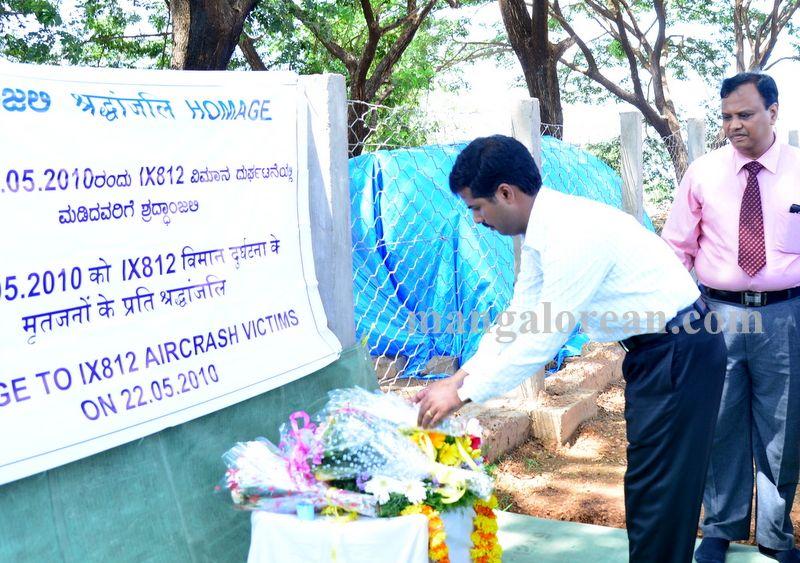 image006aircrash-victims-kulooor-020160522-006