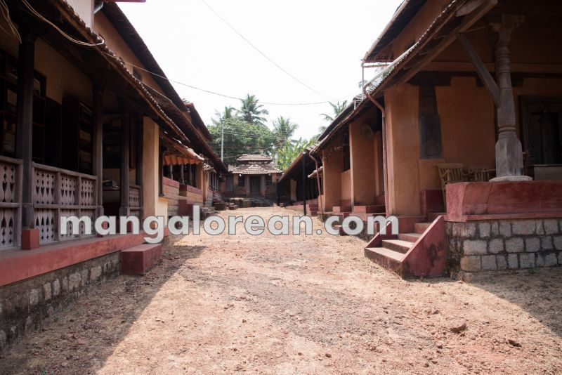 image006heritage-village-manipal-20160505