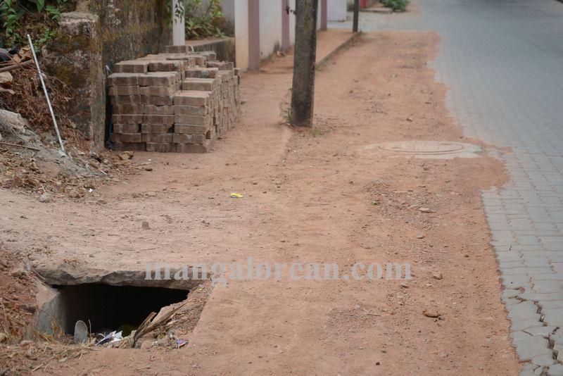 image006kadri-kambla-road-020160503-006