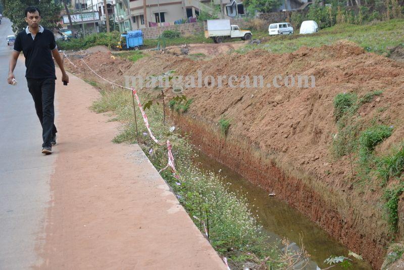 image006kadri-kambla-road-020160510-006
