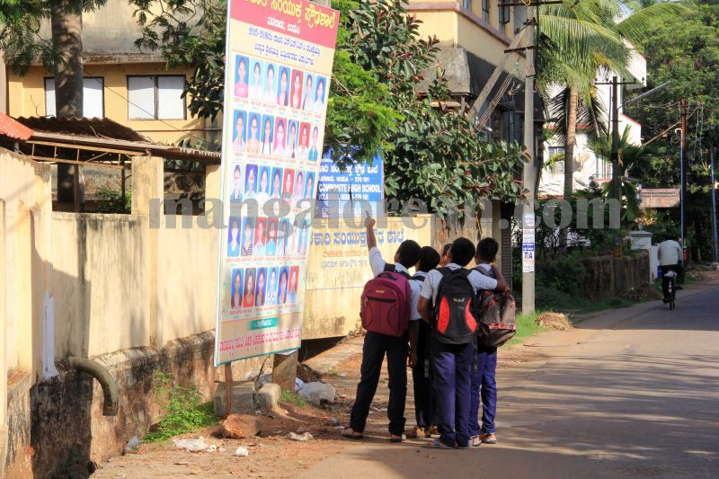 image006school-reopen-udupi-20160530