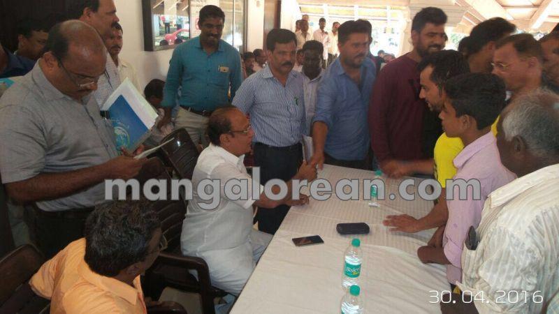 image006sorake-public-meet-kundapur-20160502