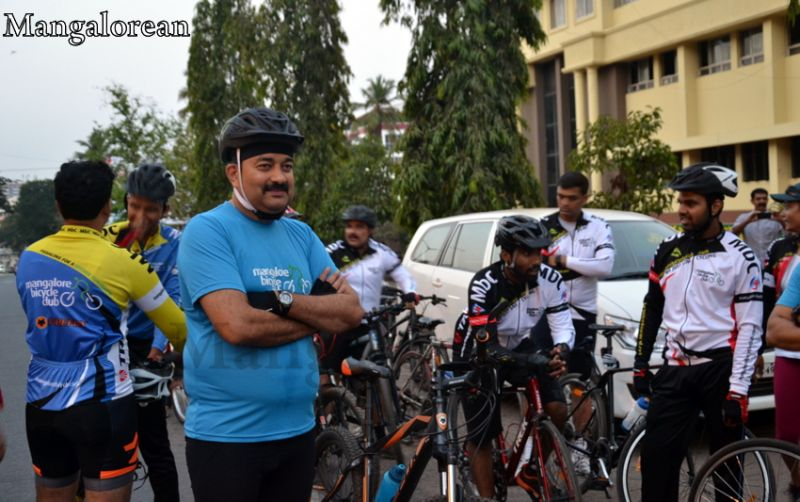 image007Cycle-go-green-20160501-007