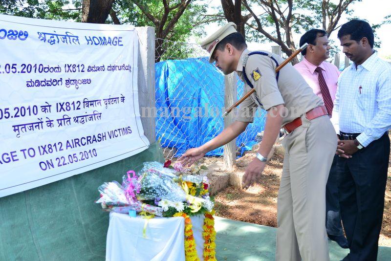 image007aircrash-victims-kulooor-020160522-007