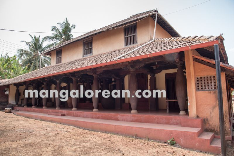 image007heritage-village-manipal-20160505