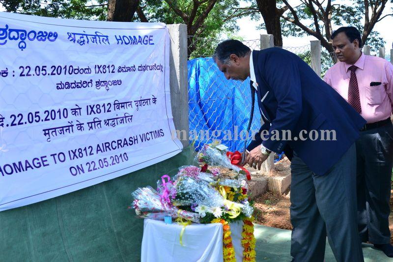 image008aircrash-victims-kulooor-020160522-008