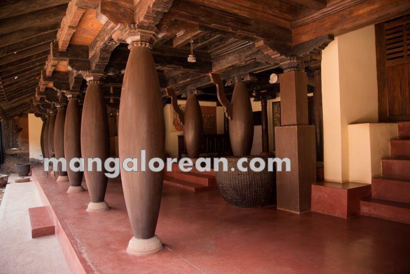 image008heritage-village-manipal-20160505