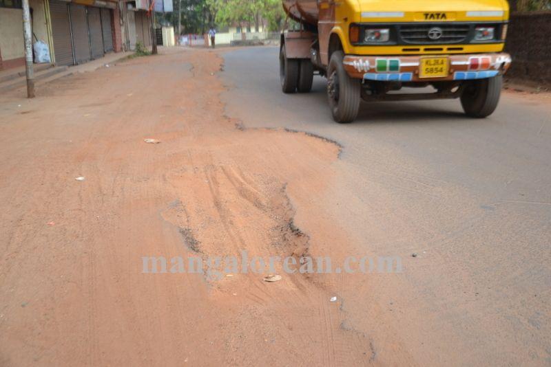 image008kadri-kambla-road-020160503-008