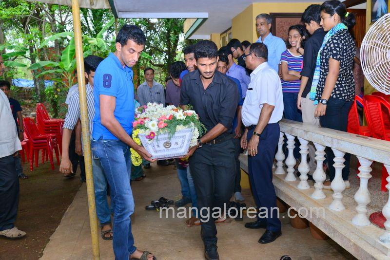 image008savney-final-journey-20160516-008