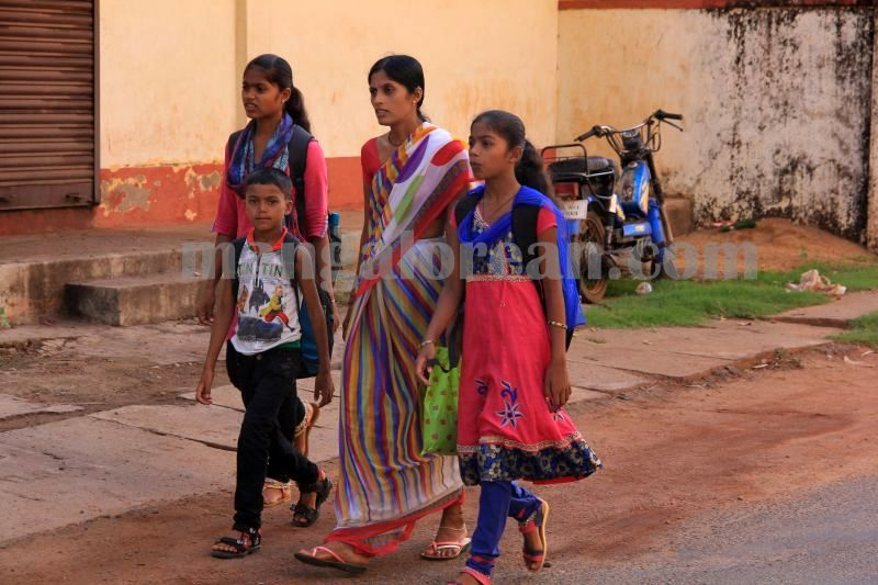 image008school-reopen-udupi-20160530