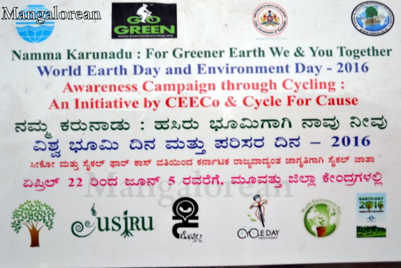 image009Cycle-go-green-20160501-009