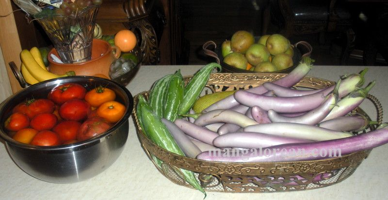 image009glen-leo-mendonca-kitchen-garden-020160521-009
