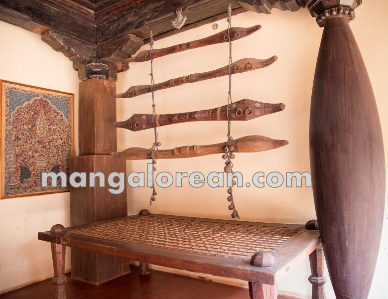 image009heritage-village-manipal-20160505