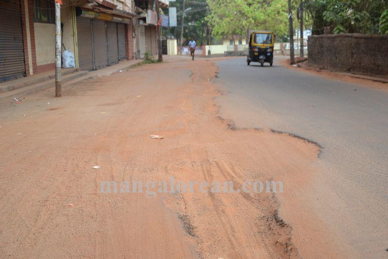 image009kadri-kambla-road-020160503-009