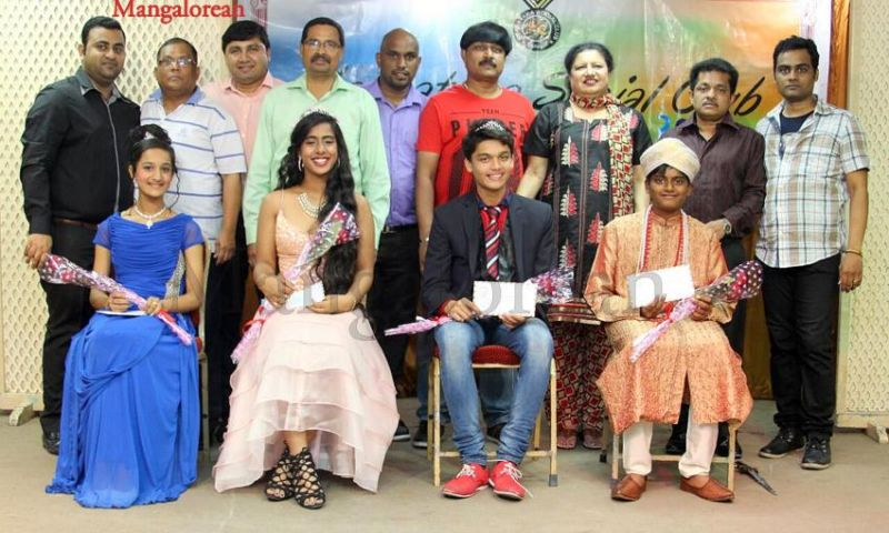 image009karnataka-social-club-youth-king-queen-20160519-009