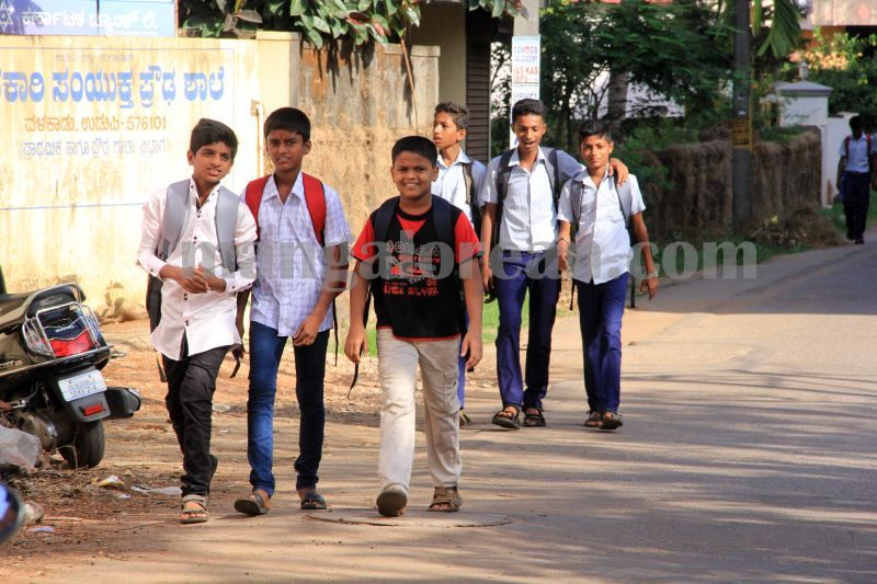 image009school-reopen-udupi-20160530