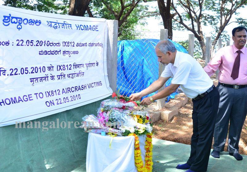 image010aircrash-victims-kulooor-020160522-010