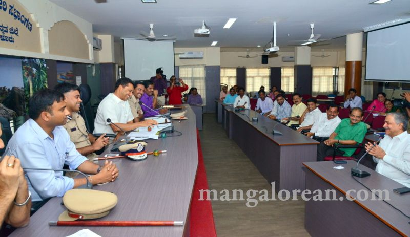 image010fDC-Yettinahole-Meeting-20160517-010