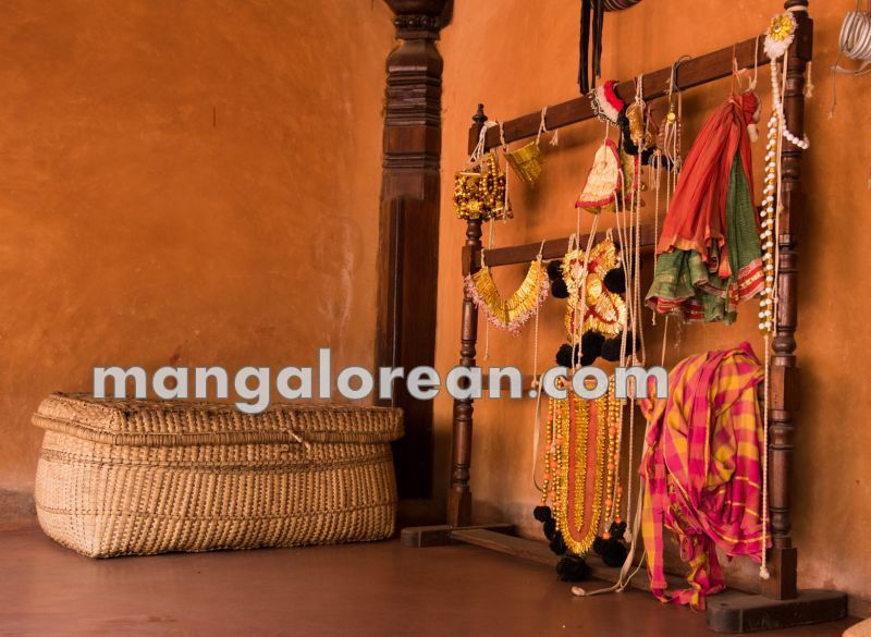 image010heritage-village-manipal-20160505