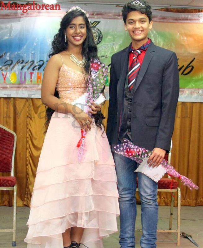 image010karnataka-social-club-youth-king-queen-20160519-010