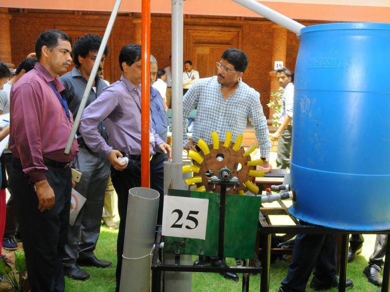 image010sayhadri-tech-vision-020160503-010